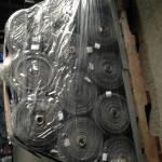 Фото Изол И-БД гидроизоляционный рулонный материал, Дзержинский... Повсеместно HDS