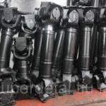 Фото Вал карданный (кардан) камаз 6522, 65222 длина 477 мм... Набережные Челны Магазин