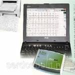 Электрокардиограф Easy ECG эконом (полной комплектации)