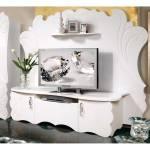 Фото Стенка для гостинной Невеста... Москва Интернет-магазин Княгиня мебель