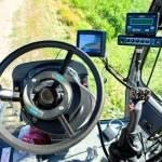 Фото Автопилоты для сельского хозяйства, Таганрог... Повсеместно ООО ГК АГАТ
