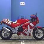 Фото Мотоцикл спортбайк Suzuki GAG RB50... Повсеместно Группа компаний ООО Шайр и ООО АТМКорп