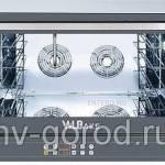 Фото Печь конвекционная WLBake V464ER... Новосибирск Новый Город