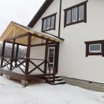 Фото продам дом в калужской области недорого с пмж от... Повсеместно zastroyka10@mail.ru