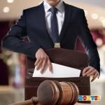 Фото Юридическое сопровождение бизнеса.... Москва ИПК Лоерс