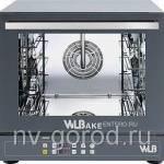 Фото Печь конвекционная WLBake V443ER... Новосибирск Новый Город