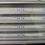 Фото Светодиодный светильник МКХ 90 IP67 УХЛ1... Уфа ООО Благовещенский светотехнический завод