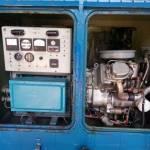 Фото Электростанция АД 8Т/400 с хранения... Повсеместно zvezda_sib@list.ru