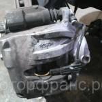 Фото Суппорт передний левый Мерседес W211 Суппорт передний левый... Москва MOTORFRANCE