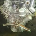 Фото Двигатели ЯМЗ-238 с хранения... Повсеместно zvezda_sib@list.ru