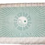 Фото Ортопедическая подушка с турмалином... Красноярск ИП Профессионал