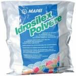 Фото IDROSILEX, сухая гидроизоляционная добавка для цементных... Ялта ИП Соков С.П