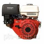 Фото Двигатель бензиновый Grost GX 390 (S тип), Химки... Повсеместно Поставка и обслуживание