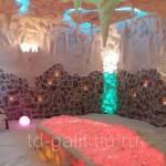 Фото Солевая комната Стандарт от 20 до 30 м. Кв. С полным... Москва Торговый дом Галит