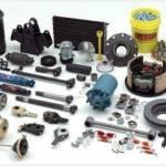 Фото Запасные части и расходные материалы для грузовой и... Воронеж Многопрофильная компания