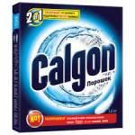 Фото Calgon 1, 1 кг средство для смягчения воды (Калгон)... Санкт-Петербург ООО ХимоСервис