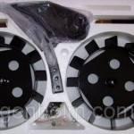 Фото SP 360 Комплект навесного оборудования для мотокультиватора... Москва ООО ГенХольм