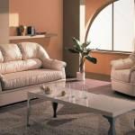 Фото Мягкая мебель диван Глория 30 Выкатной дельфин, Раменское... Повсеместно Мебель Триумф