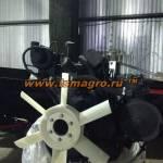 Фото Двигатель Д-243 91К ТНВД Ногинск со стартером ММЗ новый на... Повсеместно ООО ТСМ-АГРО