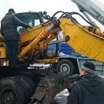 Фото Компьютерная диагностика грузовой и спец техники... Воронеж Многопрофильная компания ООО