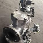 Фото Регуляторы давления газа РДГ-50Н(В), РДГ-80Н(В), РДГ-150Н(В)... Актобе ООО