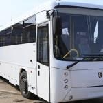 Фото Автобус II класса нефаз-5299-0000037-42... Нижний Новгород ООО ТПК НижСпецАвто