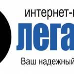 Фото Картофелесажалка КСМ - 1 EXPERT с бункером для удобрений и... Белгород ТЕРРИТОРИЯ ВЫГОДНЫХ