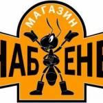 Фото Теплица Польза-3 Полимер 3х6м, с поликарбонатом Тепличник... Иркутск Снабженец