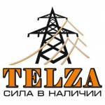 Фото Ограничитель перенапряжения ОПНп, Среднеуральск... Повсеместно Компания TELZA