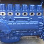 Фото Двигатель Weichai WP10 без навесного оборудования... Повсеместно Ольга Яковлева