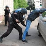 Фото Выезд на задержание. Круглосуточно.... Москва ИПК Лоерс