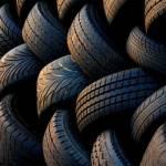 Фото Утилизация шин, резины, пластмасс, Дзержинск... Повсеместно ООО Паритет