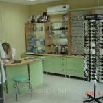 Фото Оборудование для магазина изготовление на заказ... Волгоград А-Хельга