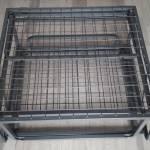 Фото Механизм кровать трансформер в пуф, основание металлическая... Белгород MebelevaGroup.
