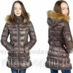 Фото Подростковое / женское укороченное спортивное пальто для... Санкт-Петербург интернет