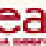 Фото Стабилизатор КСС-8 (заменитель ТОССа), купить... Ростов-на-Дону ООО База химической