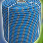 Фото Веревка страхово-спасательная 48-прядная диаметр... Пермь Молоток