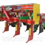Фото Купить Сеялку 12 рядная цена, Мытищи... Повсеместно Трактор МТЗ Первый Тракторный Салон