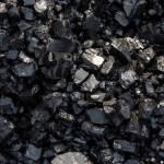 Фото Каменный уголь ДГО фракция 25- 50 мм... Нижний Новгород Промышленный Холдинг АМК-Групп