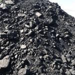 Фото Уголь каменный ДПК (Казахстан)... Пермь Нерудторг