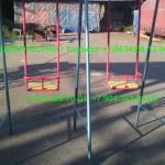 Фото Детские качели - для улицы,для дачи,для детской игровой... Повсеместно Виктор Иванович