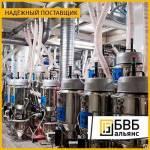 Фото Изготовление оборудования для лакокрасочной промышленности... Казань БВБ-Альянс Омск