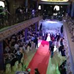 Фото Свадебная видеосъемка... Краснодар CTGrenta