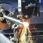 Фото Изготовление фасонных изделий из стали... Красноярск Гуриати