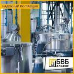 Фото Производство оборудования для химической промышленности... Новосибирск БВБ Альянс