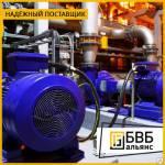 Фото Производство оборудования для пивобезалкогольной... Нижний Новгород БВБ-Альянс Нижний