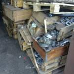 Фото Купим остатки от строительства, производства, неликвиды,... Повсеместно сергей иванов