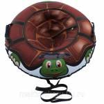 Фото Тюбинг 95 см - черепаха... Москва ООО Максилекс