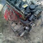 Фото Ремонт двигателя Cummins ISF 2, 8 (камминс) турбодизель... Санкт-Петербург ООО МИР-3302
