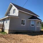 Фото купить дачу дом в калужской области... Повсеместно zastroyka10@mail.ru